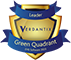 Verdantix Green Quadrant EHS Software Report 2019